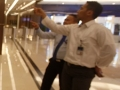 Indonesian Stocks Hit Record High on ECB & Chinese Stimulus