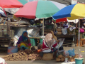 Inflation Update Indonesia: Pressures Ahead of the Ramadan Month