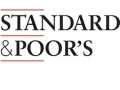 Indonesia Gets Investment Grade Credit Rating Status from S&P