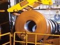 Steel Production Indonesia: Government Targets 5% Growth in 2017